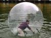 Boule d'eau