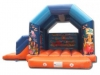 Bounce & Slide Mer